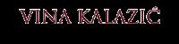 Vina Kalazić