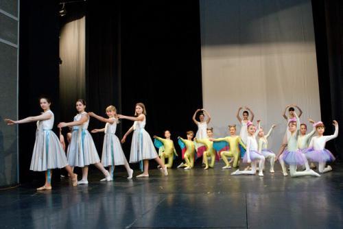 www-djecje-kazaliste-hr snjeguljica i sedam patuljaka baletni studio 002