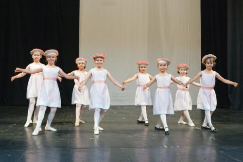 www-djecje-kazaliste-hr snjeguljica i sedam patuljaka baletni studio 004