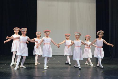 www-djecje-kazaliste-hr snjeguljica i sedam patuljaka baletni studio 005