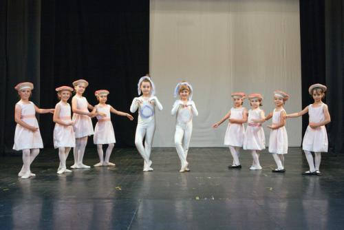 www-djecje-kazaliste-hr snjeguljica i sedam patuljaka baletni studio 006