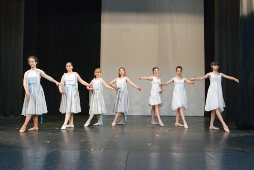 www-djecje-kazaliste-hr snjeguljica i sedam patuljaka baletni studio 008