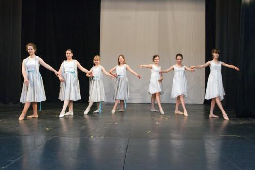 www-djecje-kazaliste-hr snjeguljica i sedam patuljaka baletni studio 009