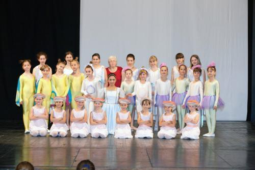 www-djecje-kazaliste-hr snjeguljica i sedam patuljaka baletni studio 010