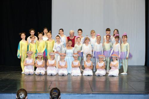 www-djecje-kazaliste-hr snjeguljica i sedam patuljaka baletni studio 011