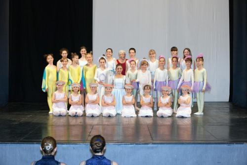 www-djecje-kazaliste-hr snjeguljica i sedam patuljaka baletni studio 012