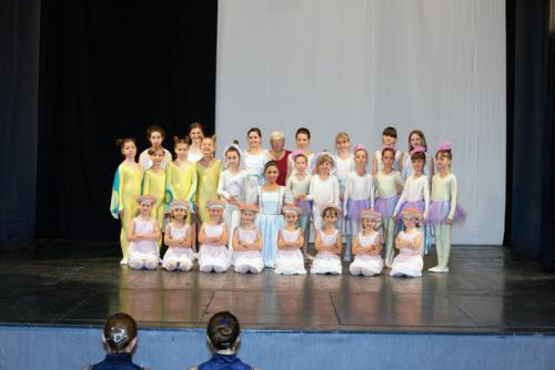 www-djecje-kazaliste-hr snjeguljica i sedam patuljaka baletni studio 013