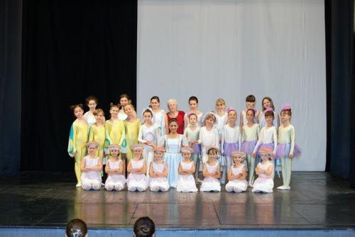 www-djecje-kazaliste-hr snjeguljica i sedam patuljaka baletni studio 014
