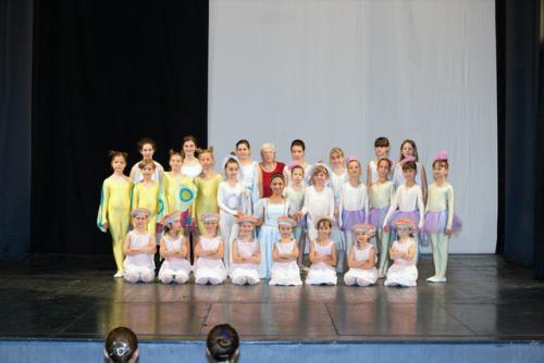 www-djecje-kazaliste-hr snjeguljica i sedam patuljaka baletni studio 015