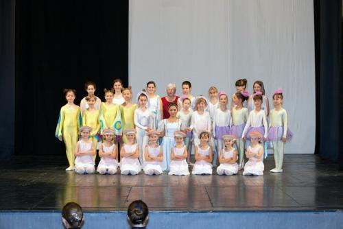 www-djecje-kazaliste-hr snjeguljica i sedam patuljaka baletni studio 016