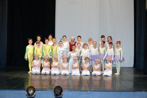 www-djecje-kazaliste-hr snjeguljica i sedam patuljaka baletni studio 017