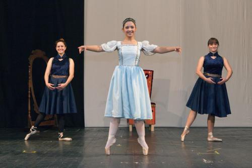 www-djecje-kazaliste-hr snjeguljica i sedam patuljaka baletni studio 018