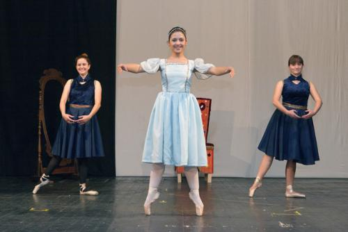 www-djecje-kazaliste-hr snjeguljica i sedam patuljaka baletni studio 019
