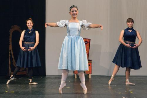 www-djecje-kazaliste-hr snjeguljica i sedam patuljaka baletni studio 020
