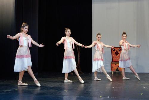 www-djecje-kazaliste-hr snjeguljica i sedam patuljaka baletni studio 021