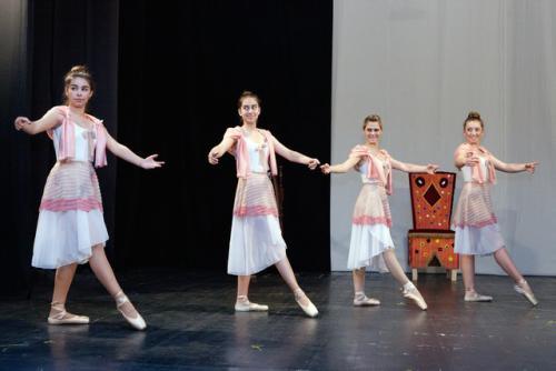 www-djecje-kazaliste-hr snjeguljica i sedam patuljaka baletni studio 022