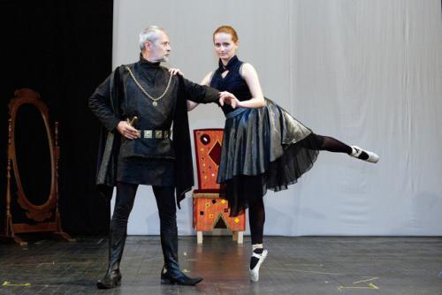 www-djecje-kazaliste-hr snjeguljica i sedam patuljaka baletni studio 023