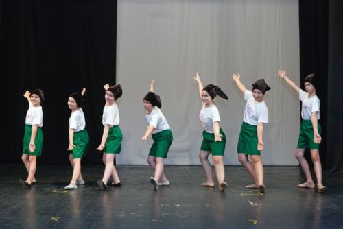 www-djecje-kazaliste-hr snjeguljica i sedam patuljaka baletni studio 027