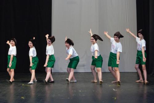 www-djecje-kazaliste-hr snjeguljica i sedam patuljaka baletni studio 028