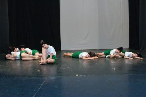 www-djecje-kazaliste-hr snjeguljica i sedam patuljaka baletni studio 029