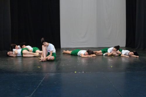 www-djecje-kazaliste-hr snjeguljica i sedam patuljaka baletni studio 030