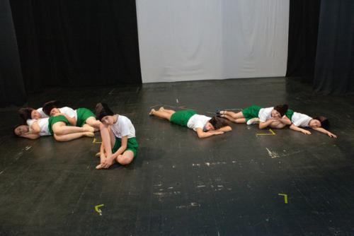 www-djecje-kazaliste-hr snjeguljica i sedam patuljaka baletni studio 031