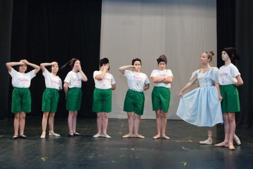 www-djecje-kazaliste-hr snjeguljica i sedam patuljaka baletni studio 033