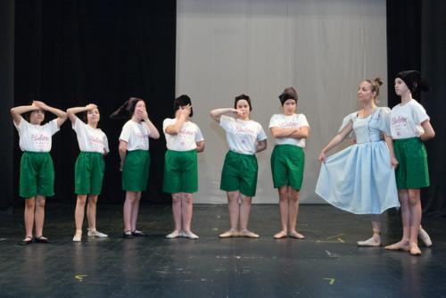 www-djecje-kazaliste-hr snjeguljica i sedam patuljaka baletni studio 034