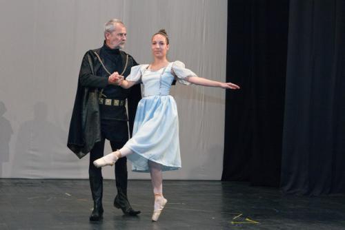 www-djecje-kazaliste-hr snjeguljica i sedam patuljaka baletni studio 035