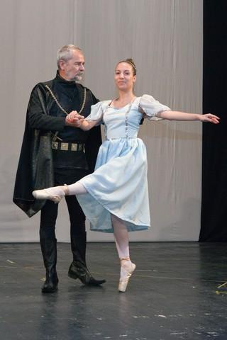 www-djecje-kazaliste-hr snjeguljica i sedam patuljaka baletni studio 036