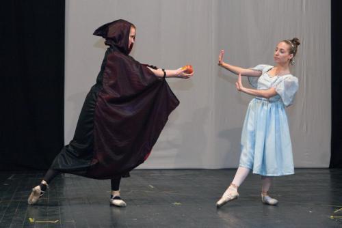 www-djecje-kazaliste-hr snjeguljica i sedam patuljaka baletni studio 037
