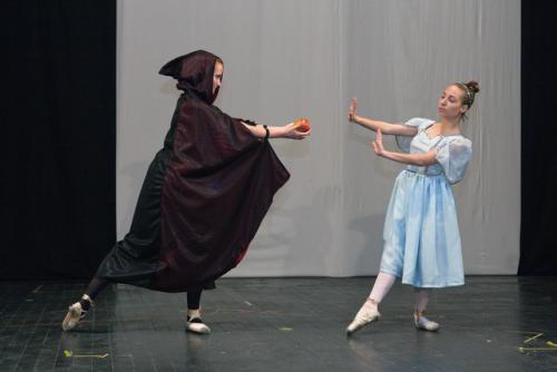 www-djecje-kazaliste-hr snjeguljica i sedam patuljaka baletni studio 038