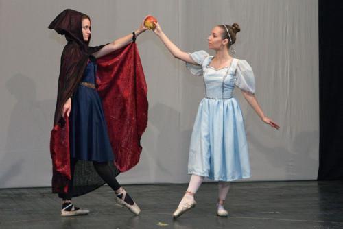 www-djecje-kazaliste-hr snjeguljica i sedam patuljaka baletni studio 043