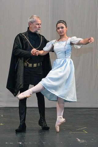 www-djecje-kazaliste-hr snjeguljica i sedam patuljaka baletni studio 048