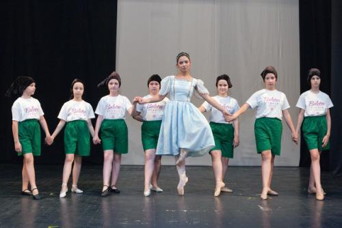 www-djecje-kazaliste-hr snjeguljica i sedam patuljaka baletni studio 049