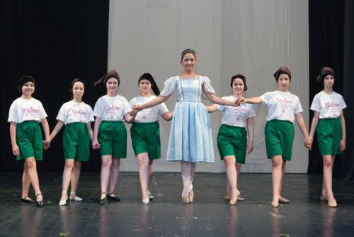 www-djecje-kazaliste-hr snjeguljica i sedam patuljaka baletni studio 051