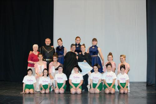 www-djecje-kazaliste-hr snjeguljica i sedam patuljaka baletni studio 052