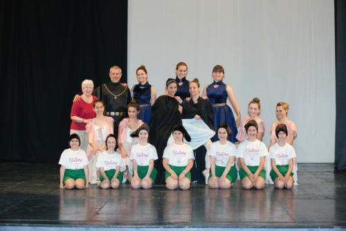www-djecje-kazaliste-hr snjeguljica i sedam patuljaka baletni studio 053