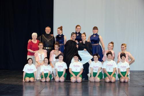 www-djecje-kazaliste-hr snjeguljica i sedam patuljaka baletni studio 054
