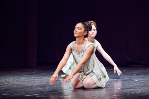 dkos baletni-studio-2014 baletni-kolaz 007