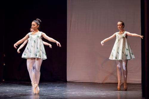 dkos baletni-studio-2014 baletni-kolaz 009