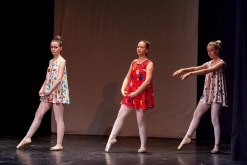 dkos baletni-studio-2014 baletni-kolaz 013