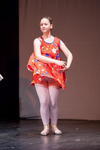 dkos baletni-studio-2014 baletni-kolaz 014