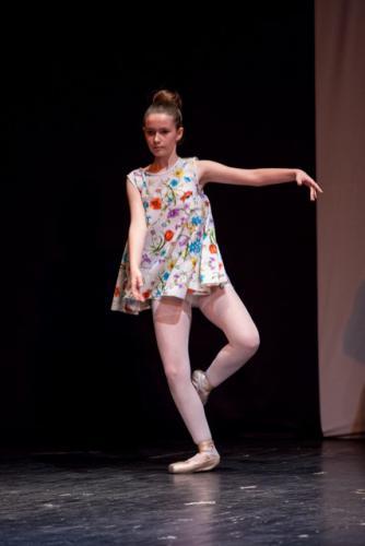 dkos baletni-studio-2014 baletni-kolaz 015