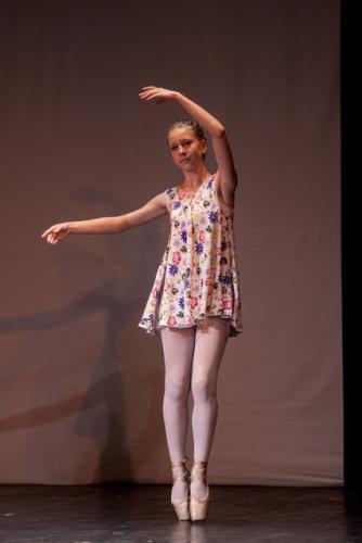 dkos baletni-studio-2014 baletni-kolaz 016