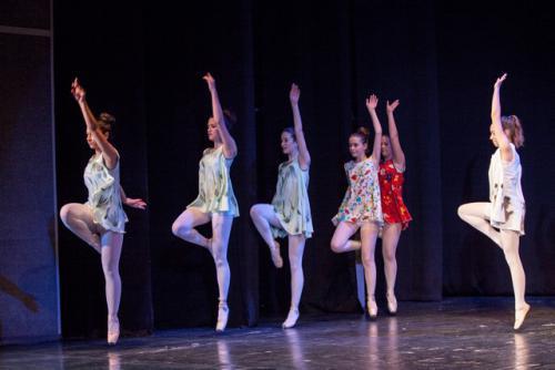 dkos baletni-studio-2014 baletni-kolaz 023