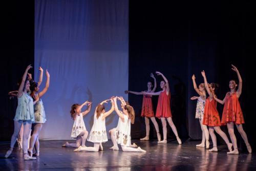 dkos baletni-studio-2014 baletni-kolaz 026