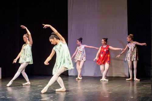dkos baletni-studio-2014 baletni-kolaz 028