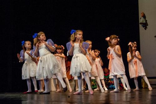 dkos baletni-studio-2014 baletni-kolaz 029