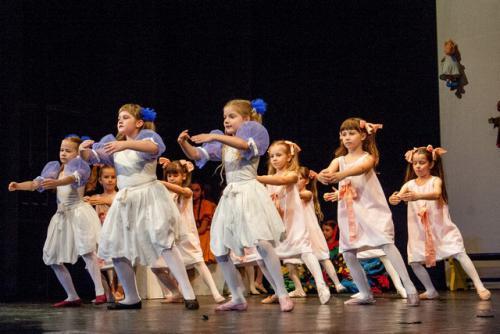 dkos baletni-studio-2014 baletni-kolaz 030